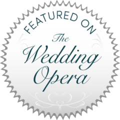 The Wedding Opera Featuring Hawley Crescent Catering